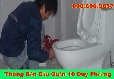 Đổ xà phòng vào bồn cầu toilet gây ra tác hại gì ? xem ngay