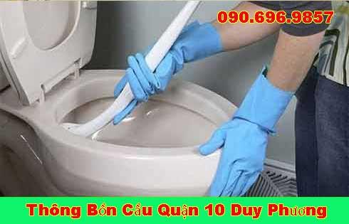 Số điện thoại thông bồn cầu giá rẻ 0903737957